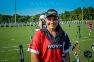 2018 JOAD National Championships