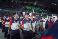 2015 Universiade