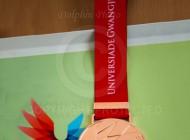 Finals Competition - 2015 Universidad