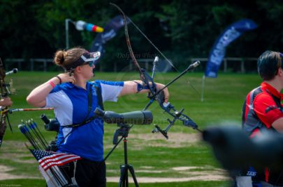 2019 JOAD National Championships