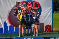 2018 JOAD National Championships